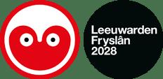 Over de Drempel - LF2028
