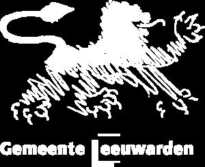 Over de Drempel - Gemeente Leeuwarden